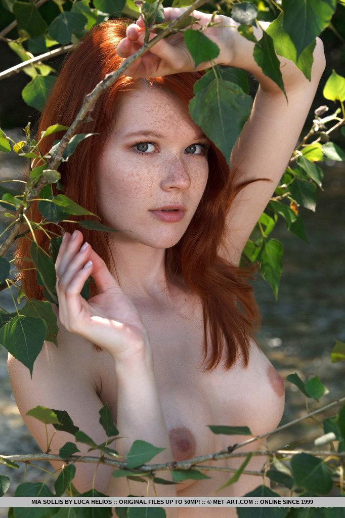 mia-sollis-brook-redhead-naked-metart-18