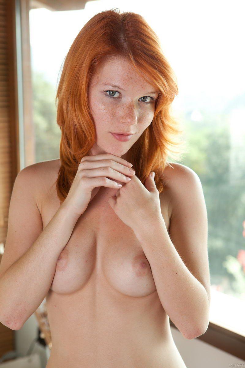 shyla shy nude