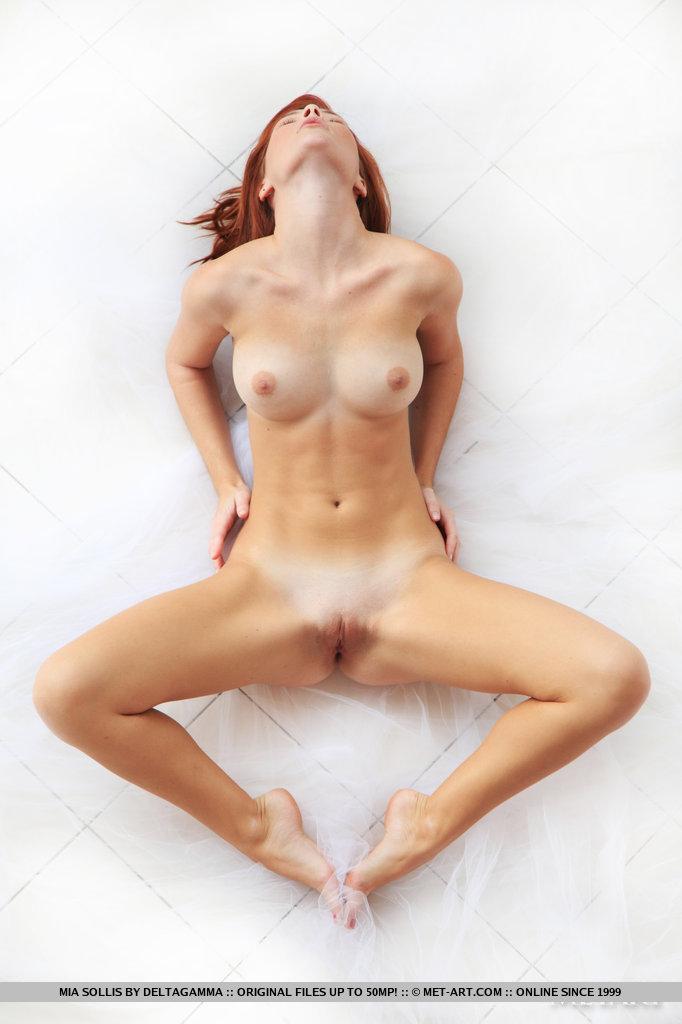 Jessica drake tuts nude