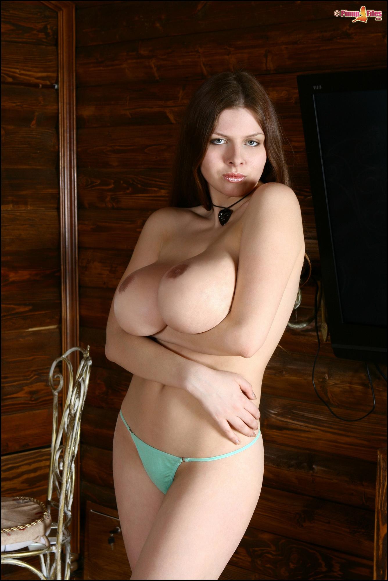 Having sex maggie bliss big boobs health