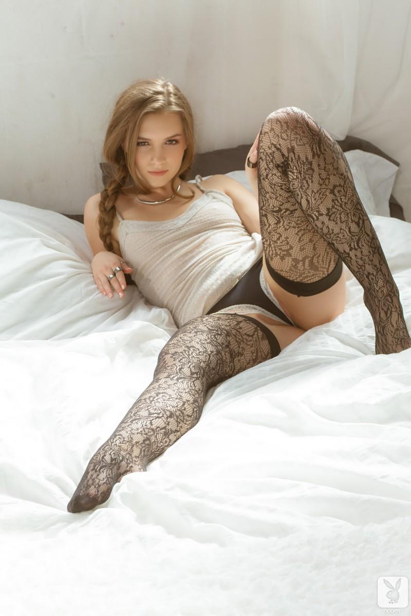 naked ballerina having anal sex