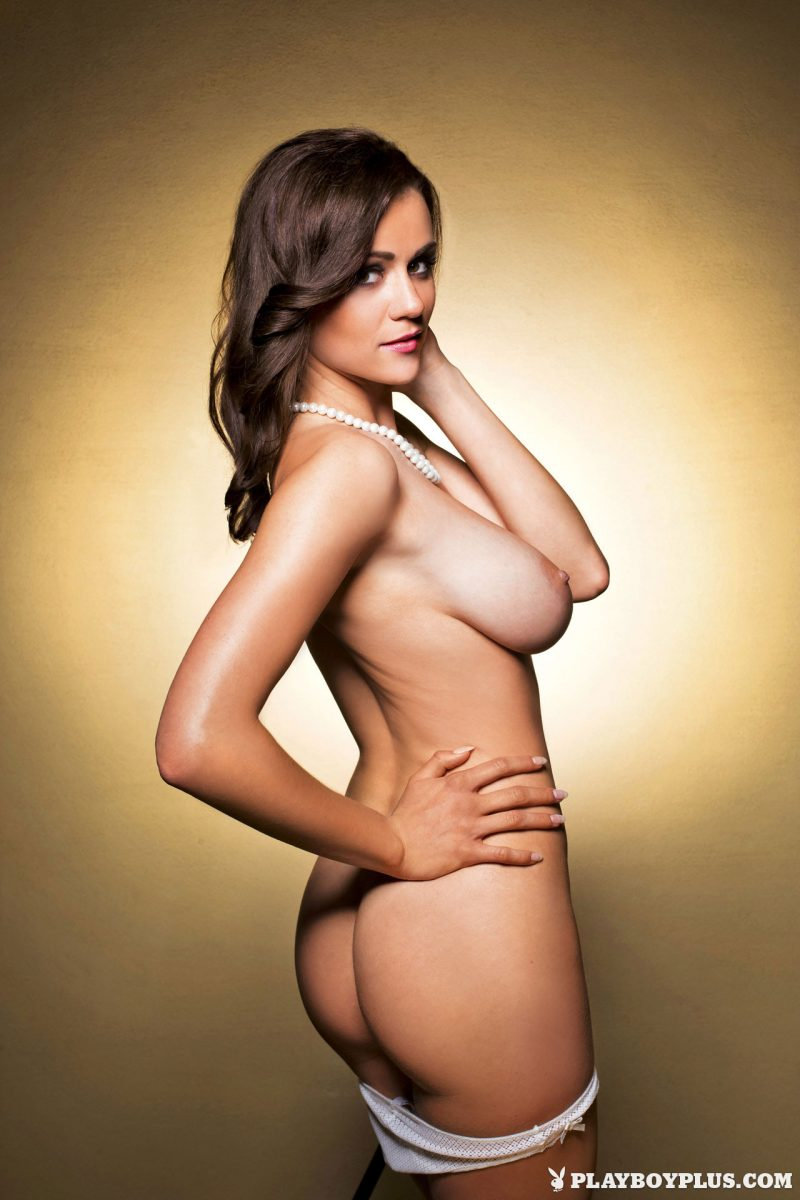 Old naked ladies pictures-6869