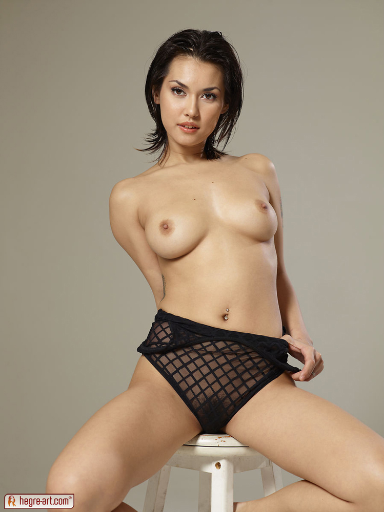 maria ozawa black