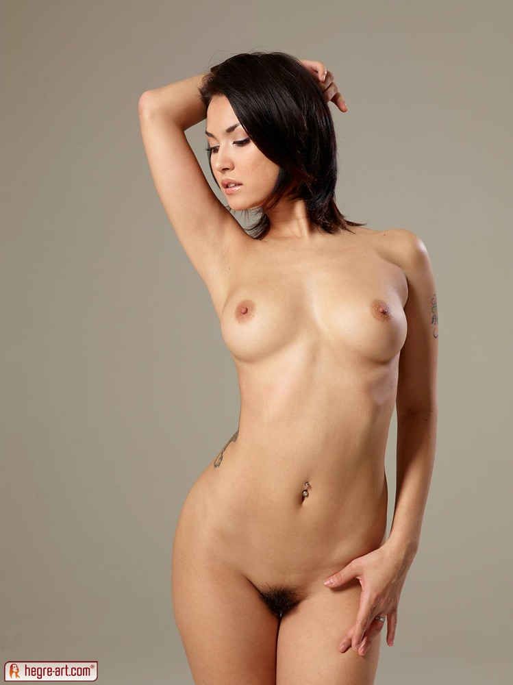 virtual girl hd naked