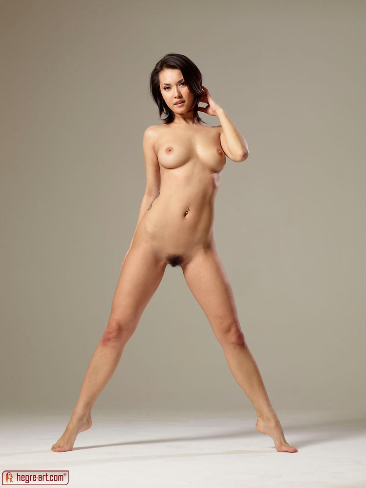 The purpose maria ozawa naked words