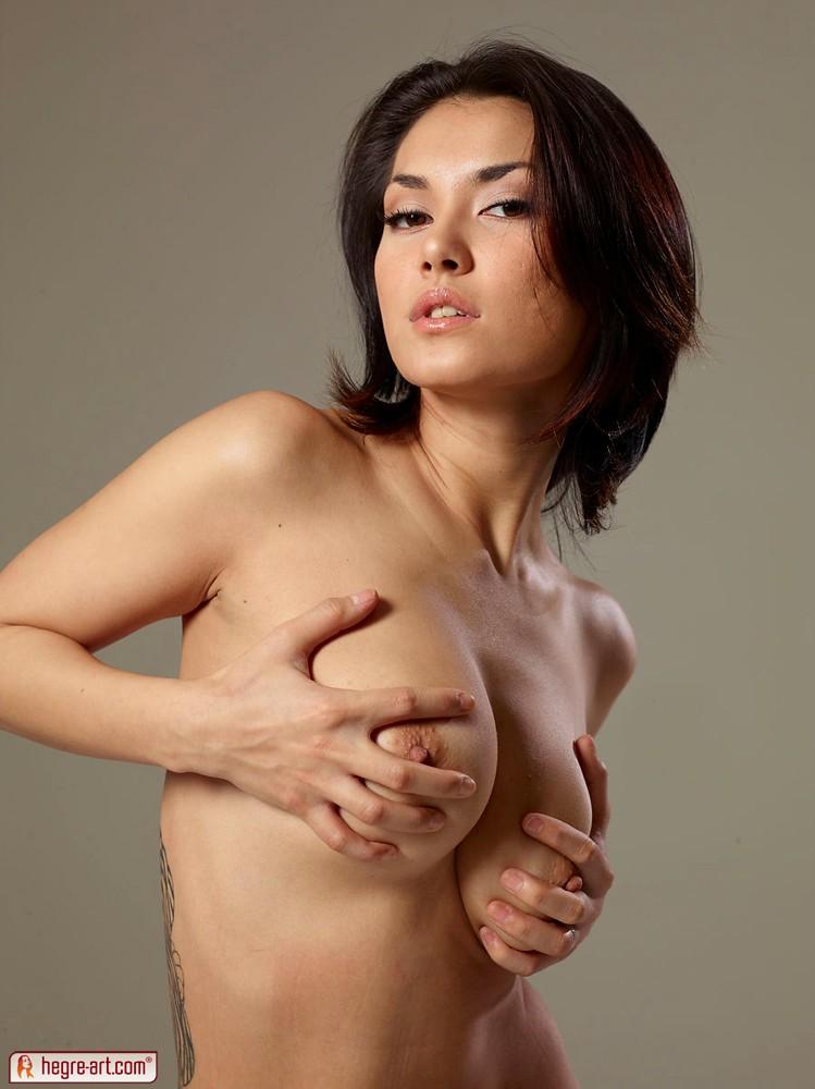 japanese nue sexy girls