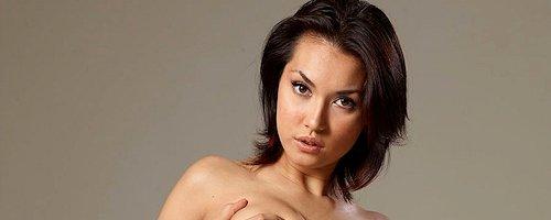 Maria Ozawa nude vol.2
