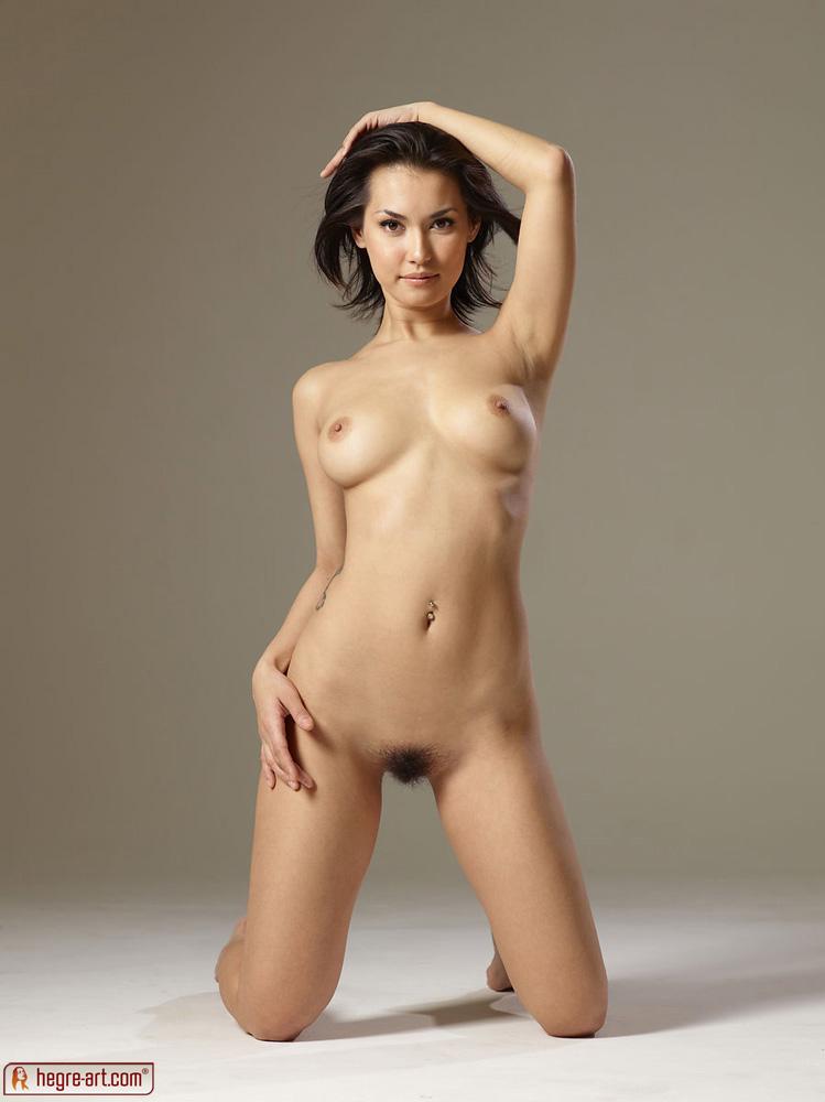 2 sexy hairy japan gogo girls nude dance striptease bts - 3 4