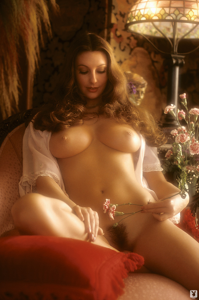 Playboy galleries vintage forums #11