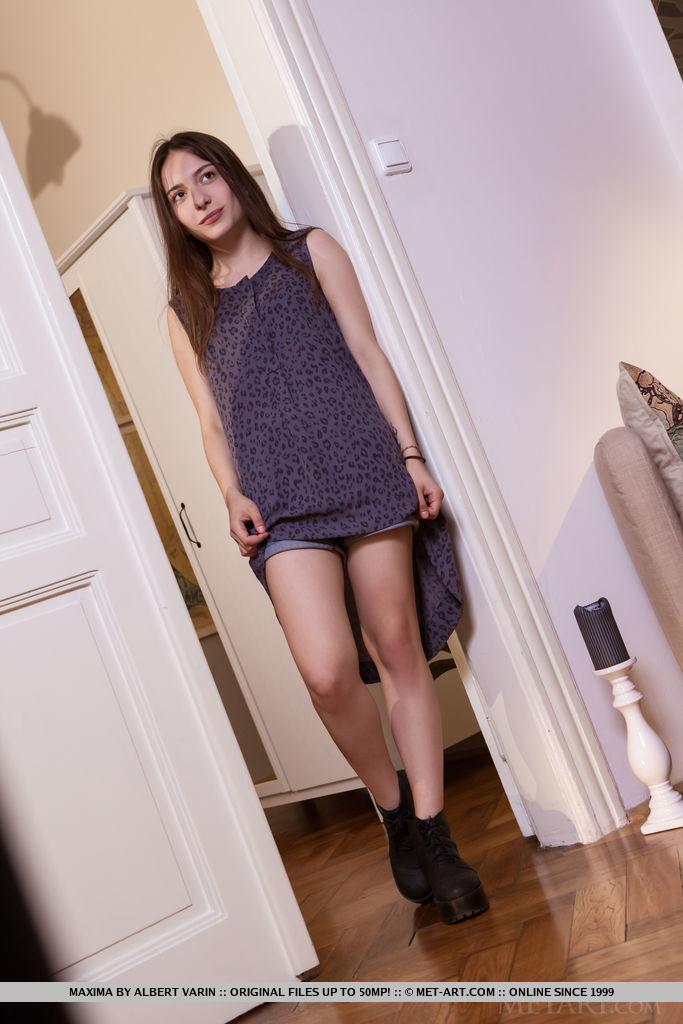 maxima-jeans-shorts-long-hair-nude-metart-04