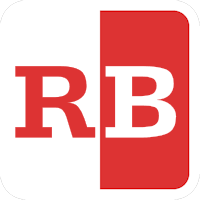 RedBust