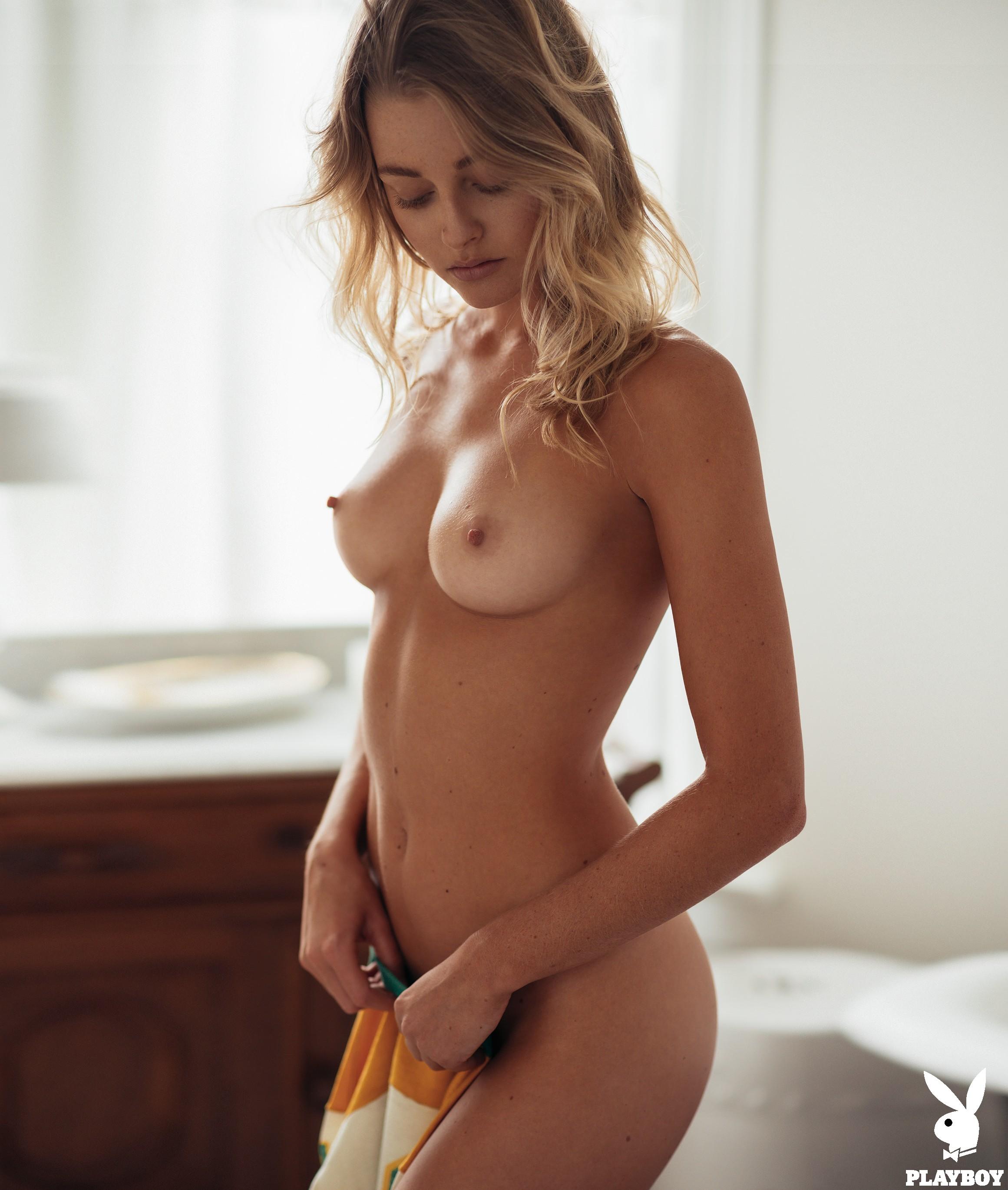 Playmate naked Playboy Babes
