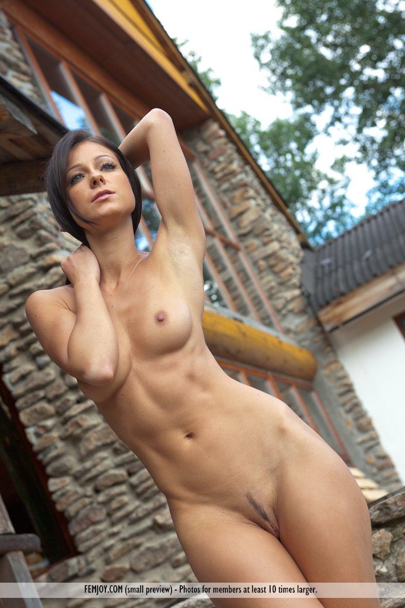 hot softball models nude