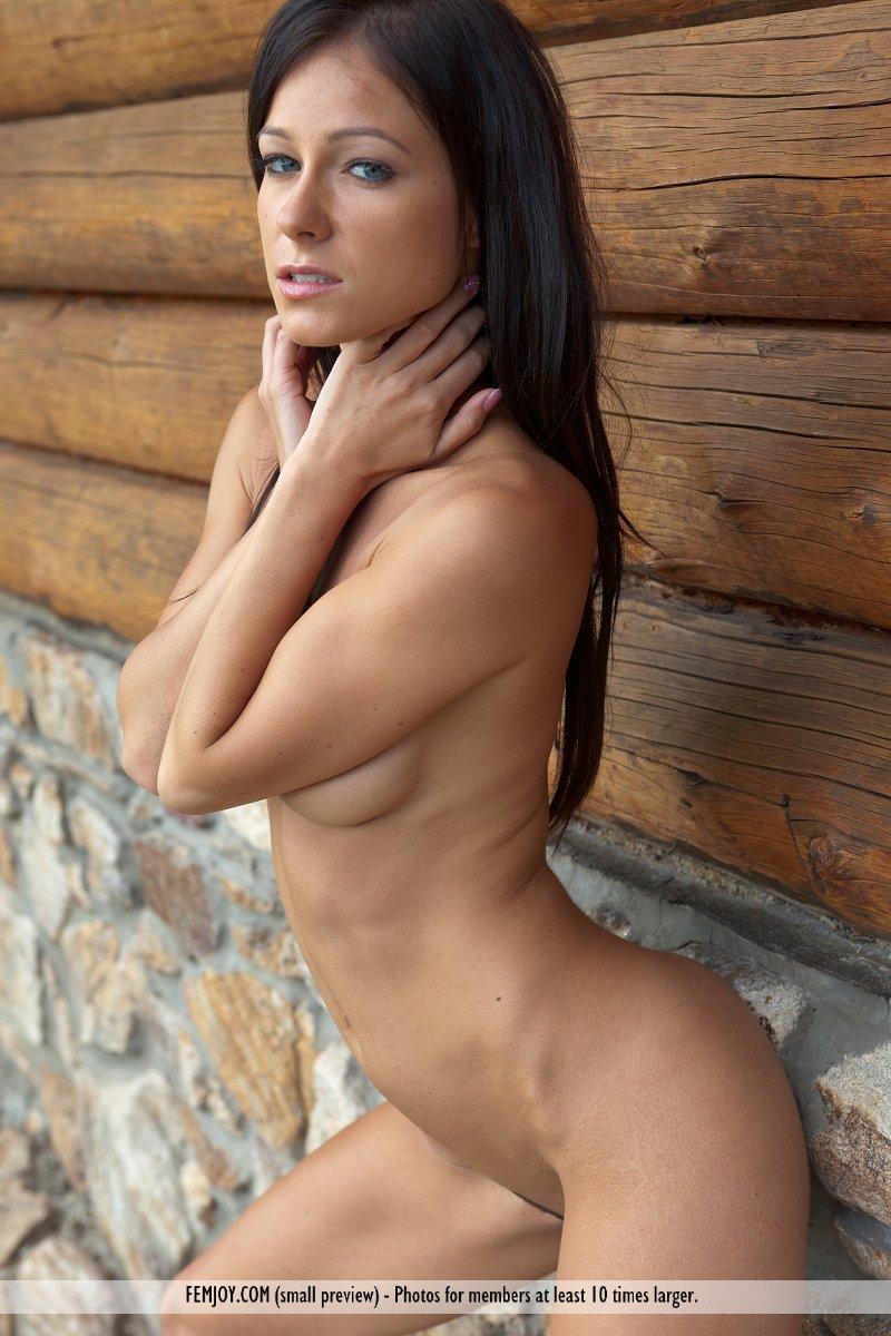melisa-house-nude-femjoy-13