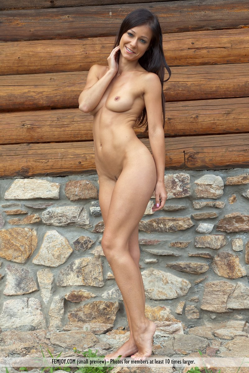 melisa-house-nude-femjoy-15