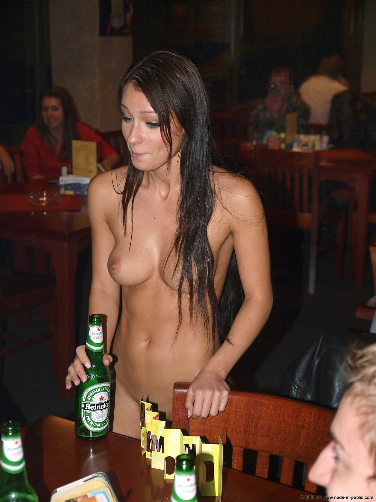 Nude in public beers, big ass shakin pics