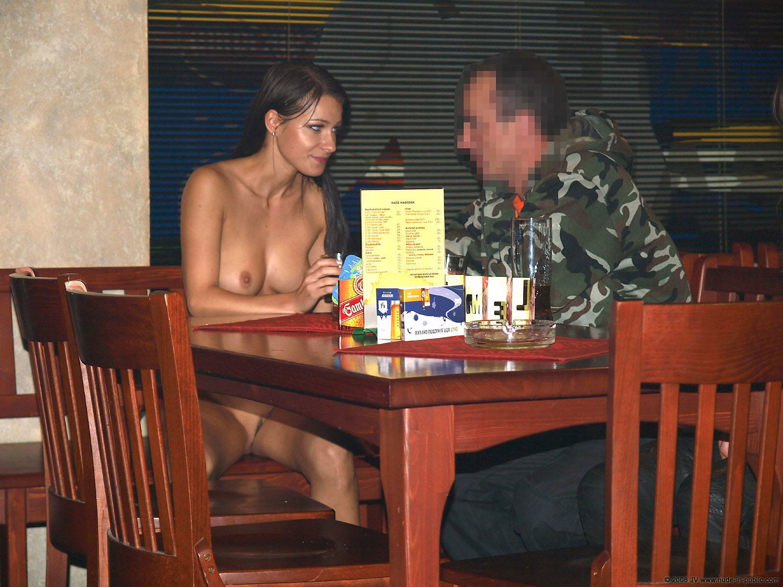 melisa-pub-beer-bar-girl-nude-in-public-79