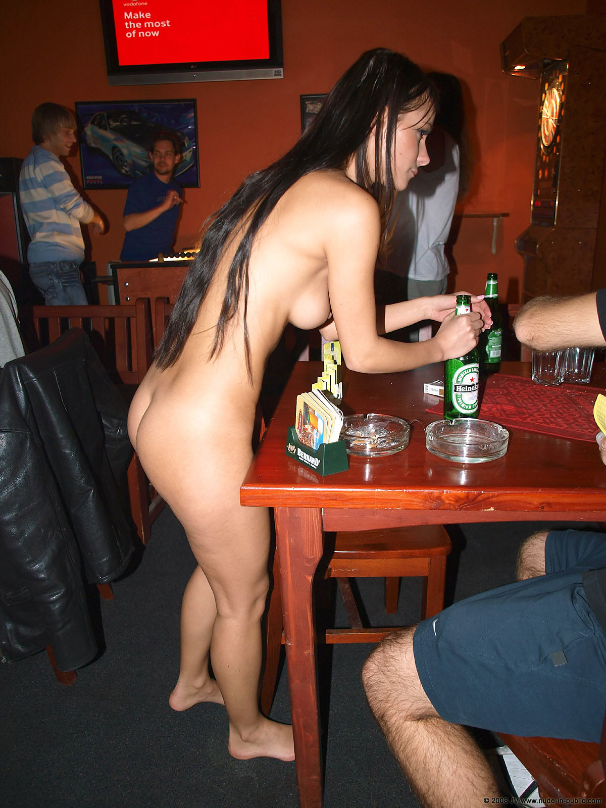 melisa-pub-beer-bar-girl-nude-in-public-93