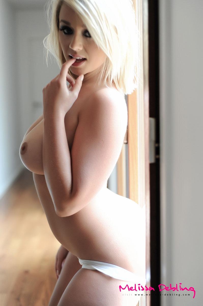 Pussy skinny chubby sex