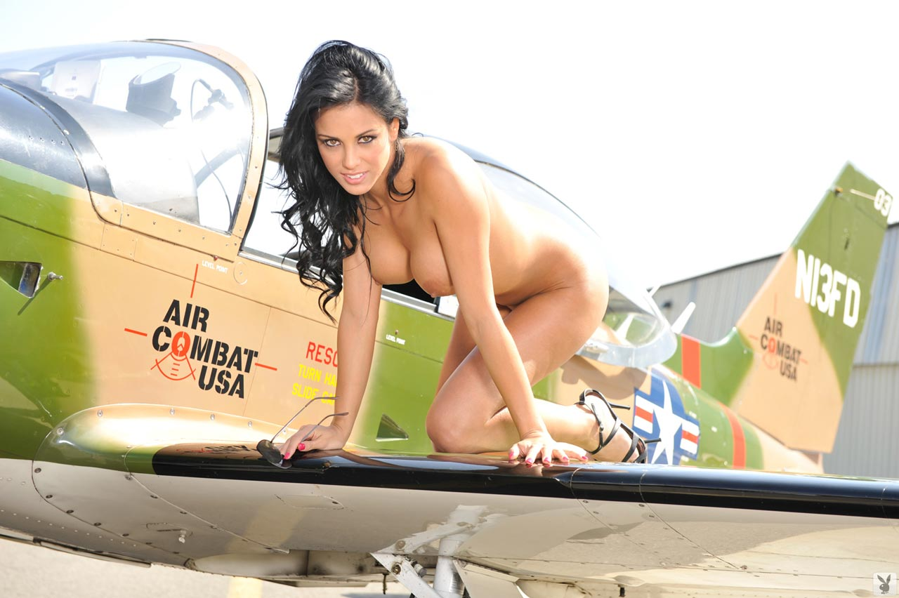 pilot-girls-naked-pics-nude-sexy-girls-video