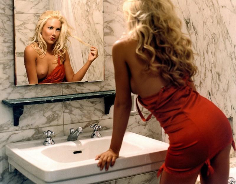 Kasmiri girls big boobs porn star and big penis