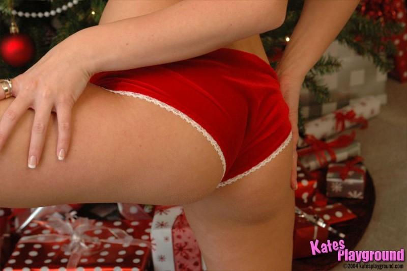 kates playground spanking