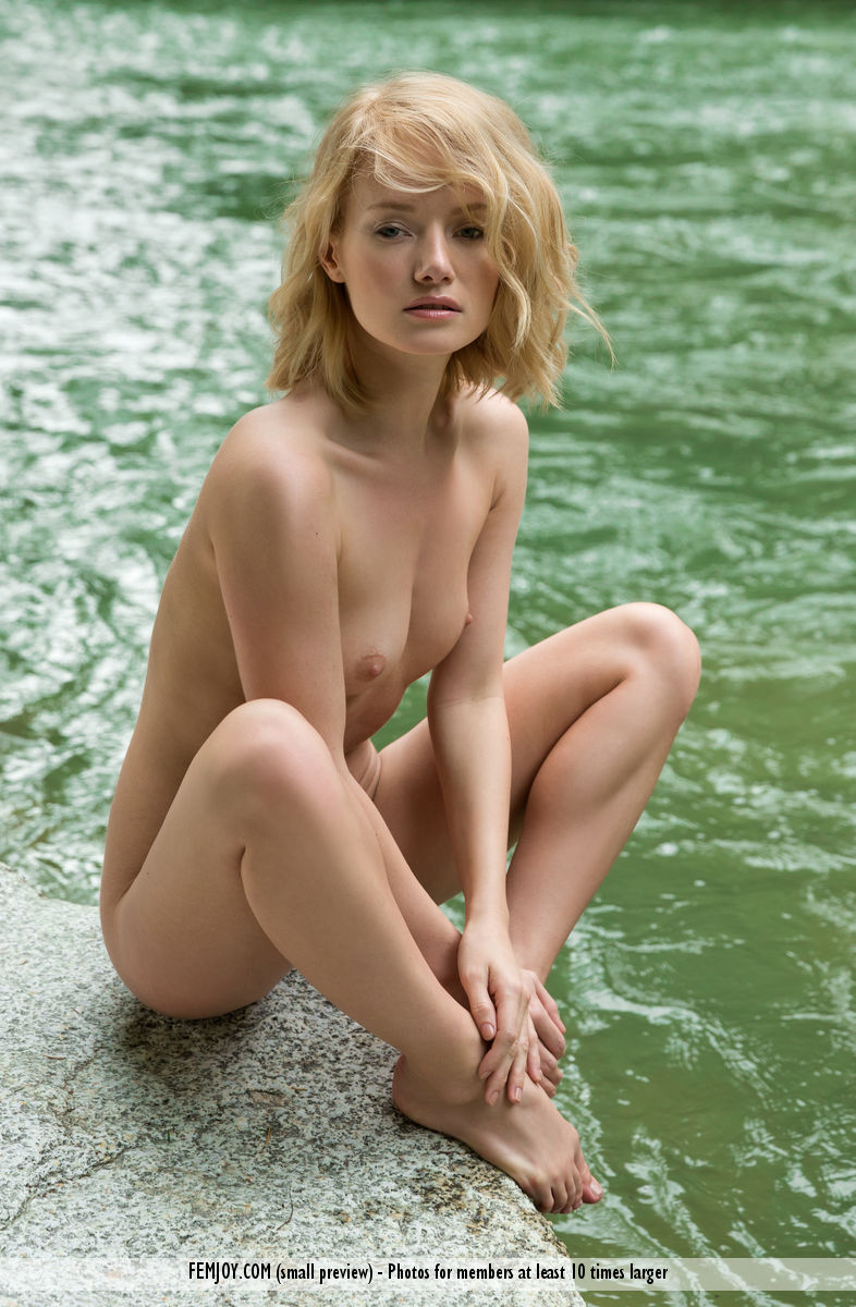 gaby-redhead-porn