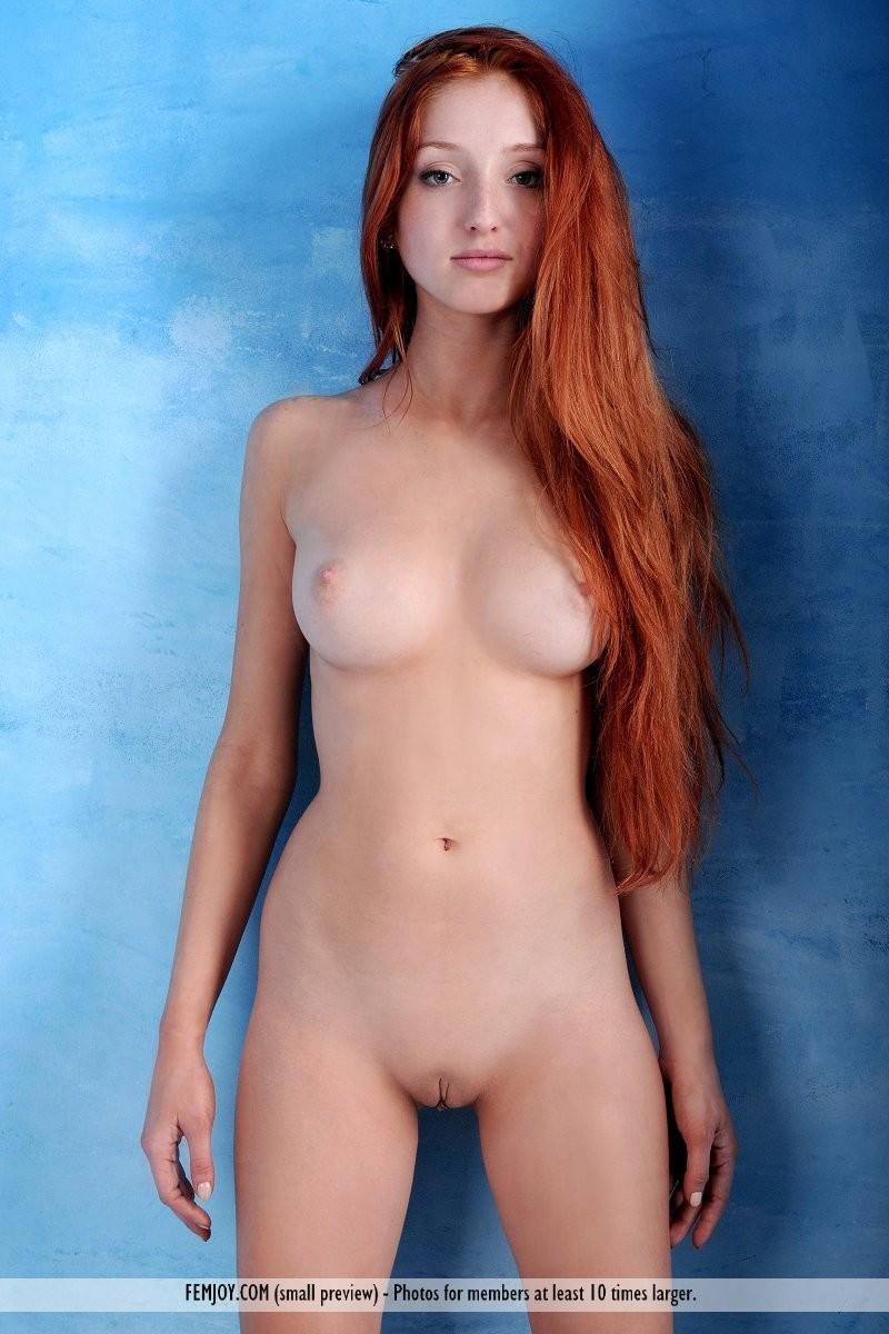 Midget Ass Pussy Pic