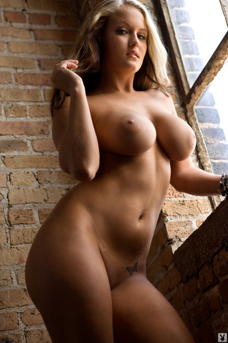 michelle naked pics