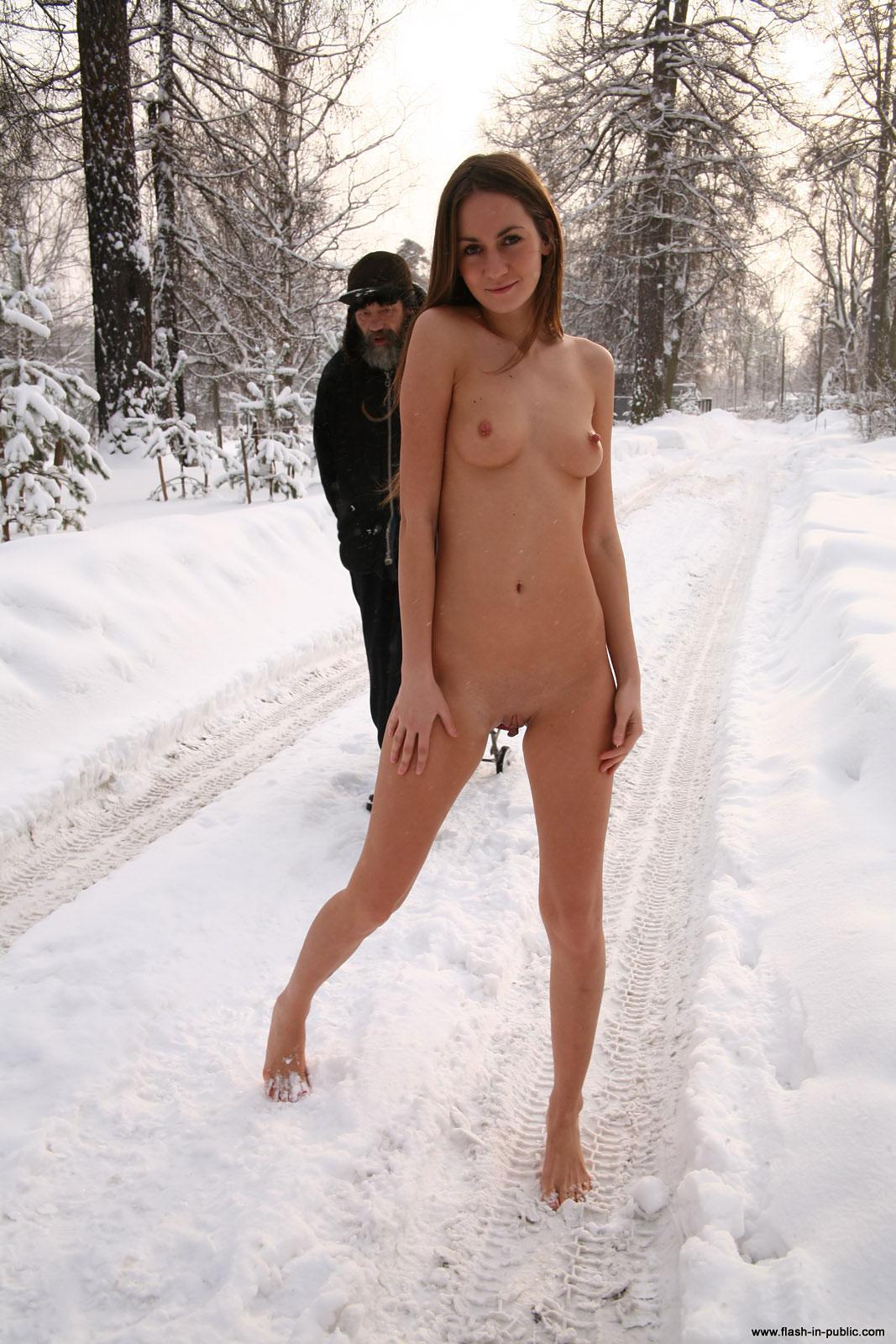 imagenes de victoria silvstedt desnuda en playboy