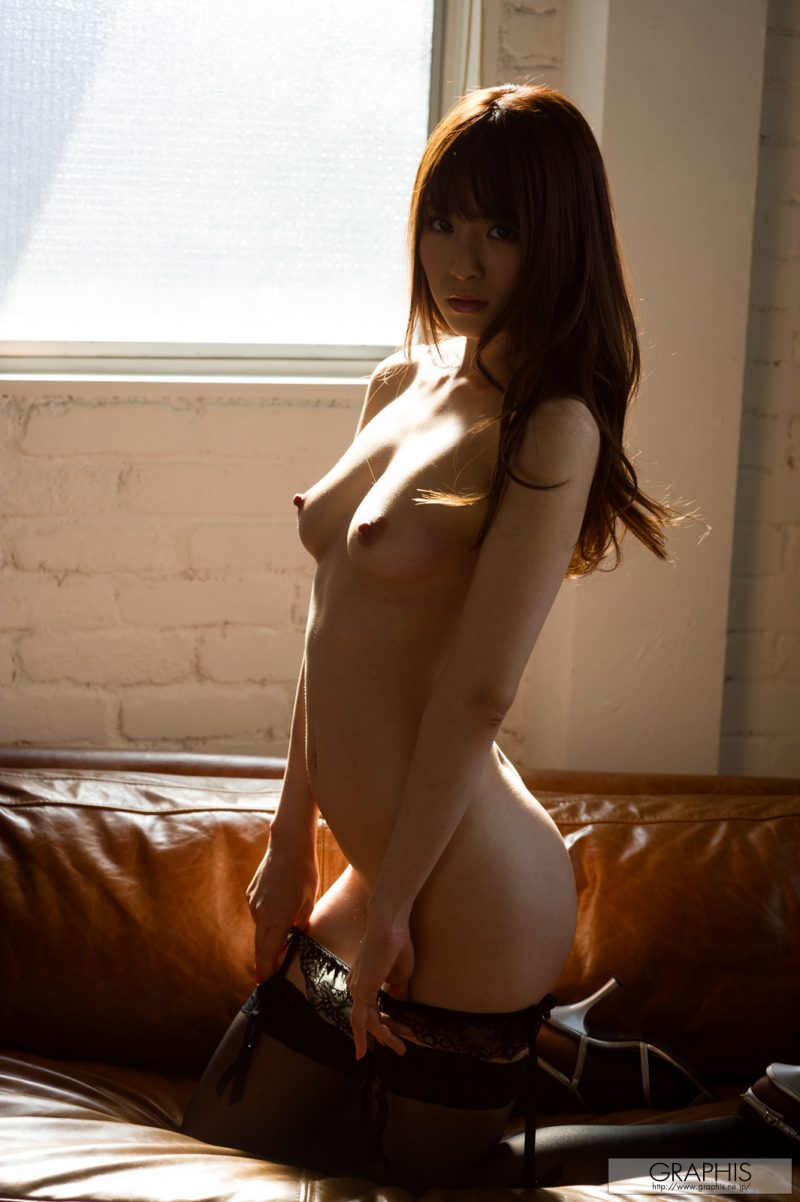 asian stockings tumblr