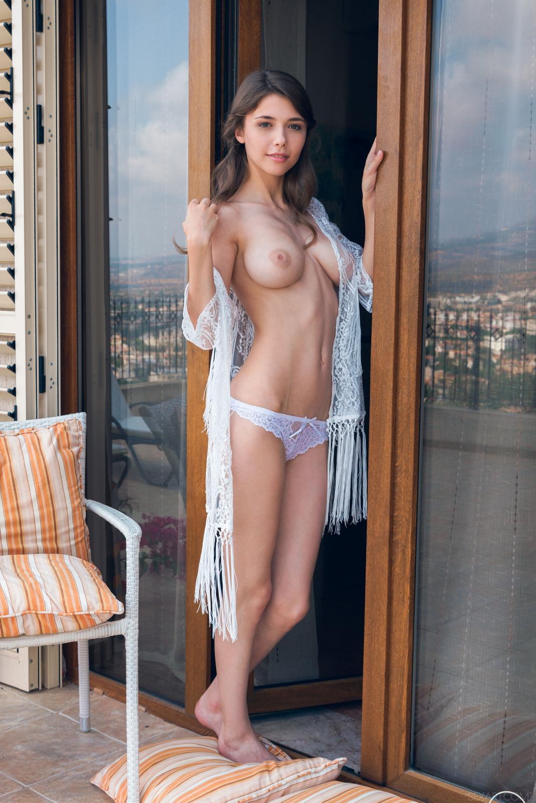 mila-azul-balcony-naked-boobs-slim-sexart-06