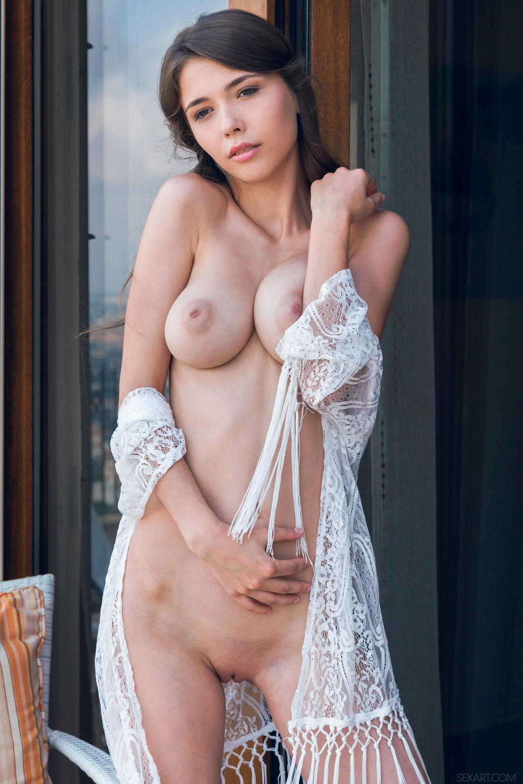 mila-azul-balcony-naked-boobs-slim-sexart-15