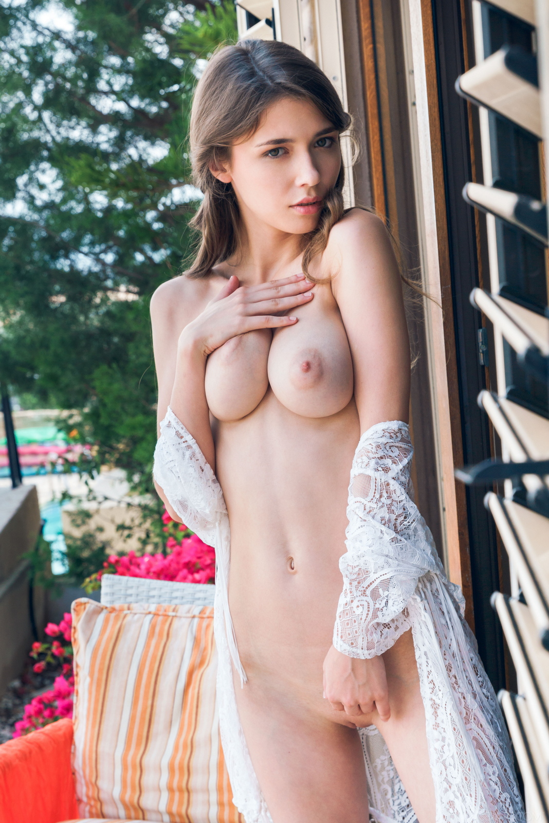mila-azul-balcony-naked-boobs-slim-sexart-16