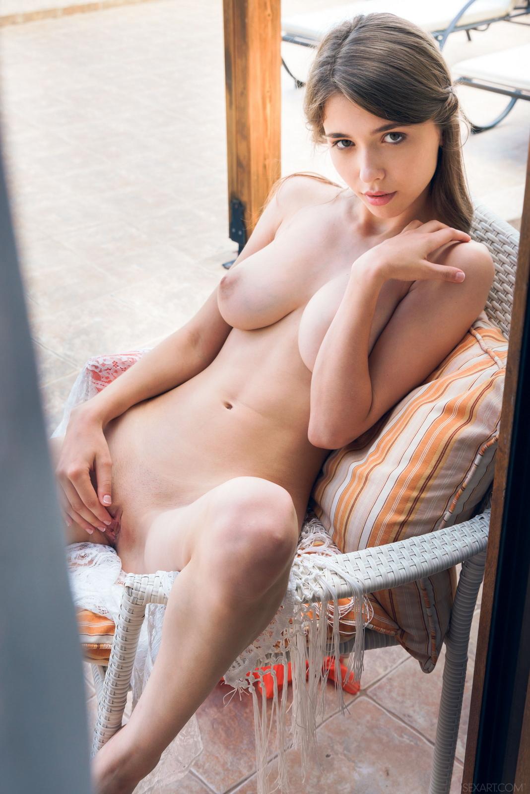 mila-azul-balcony-naked-boobs-slim-sexart-28