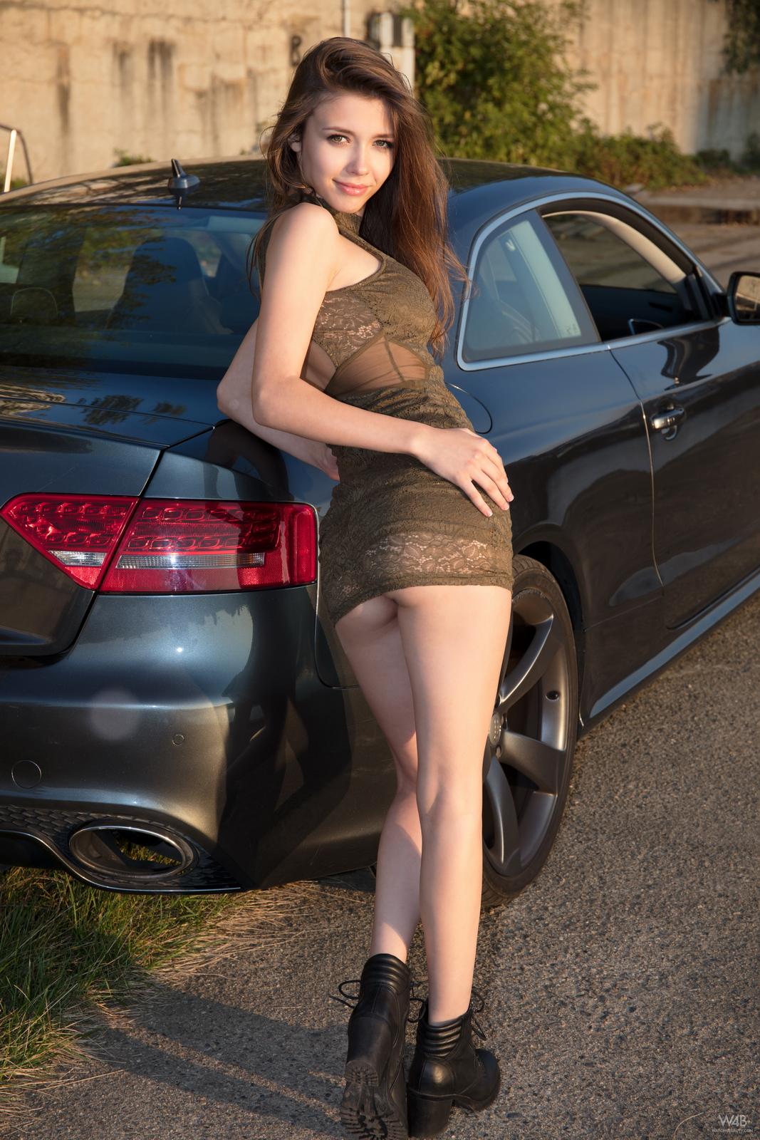 https://redbust.com/stuff/mila-azul-audi-rs5/milla-nude-audi-rs5-cars-pussy-watch4beauty-02.jpg