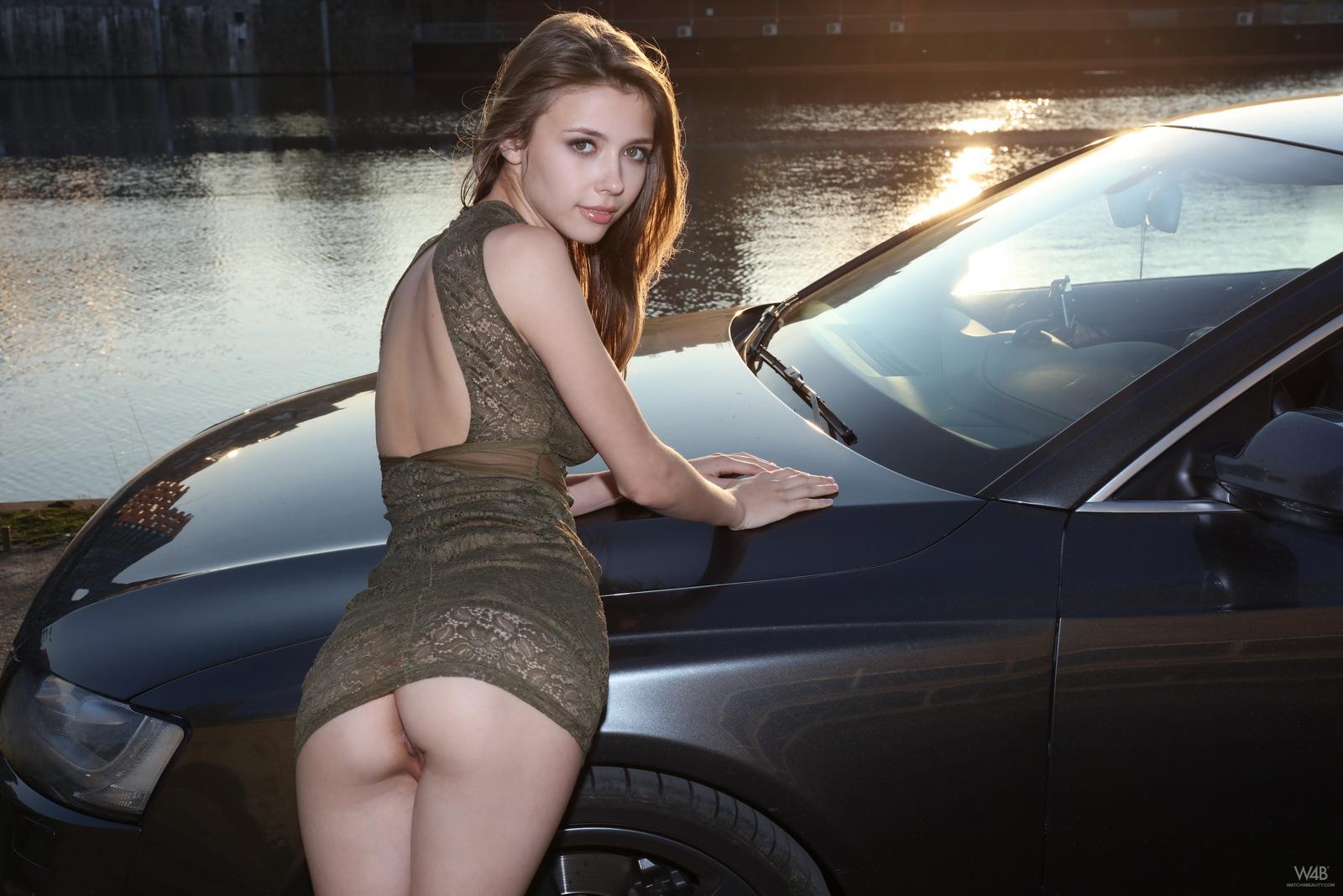 https://redbust.com/stuff/mila-azul-audi-rs5/milla-nude-audi-rs5-cars-pussy-watch4beauty-11.jpg