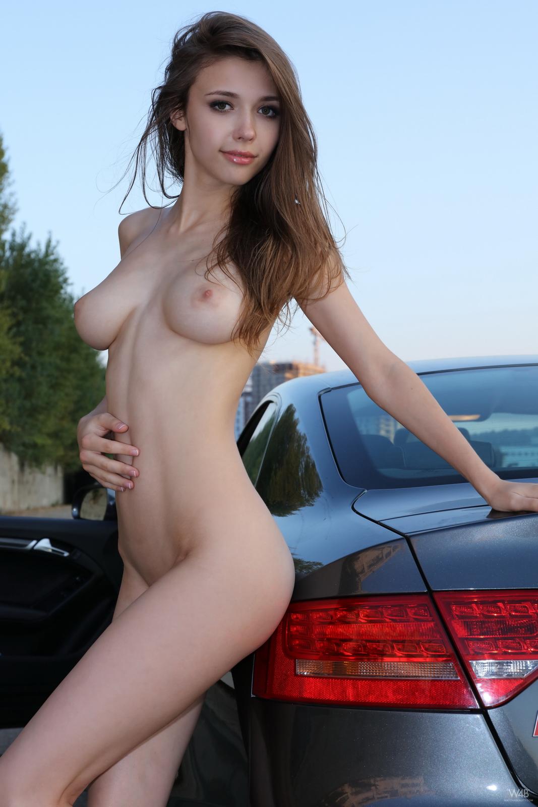 https://redbust.com/stuff/mila-azul-audi-rs5/milla-nude-audi-rs5-cars-pussy-watch4beauty-41.jpg