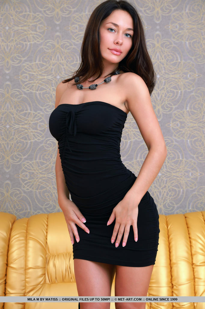 mila-m-black-dress-nude-met-art-02
