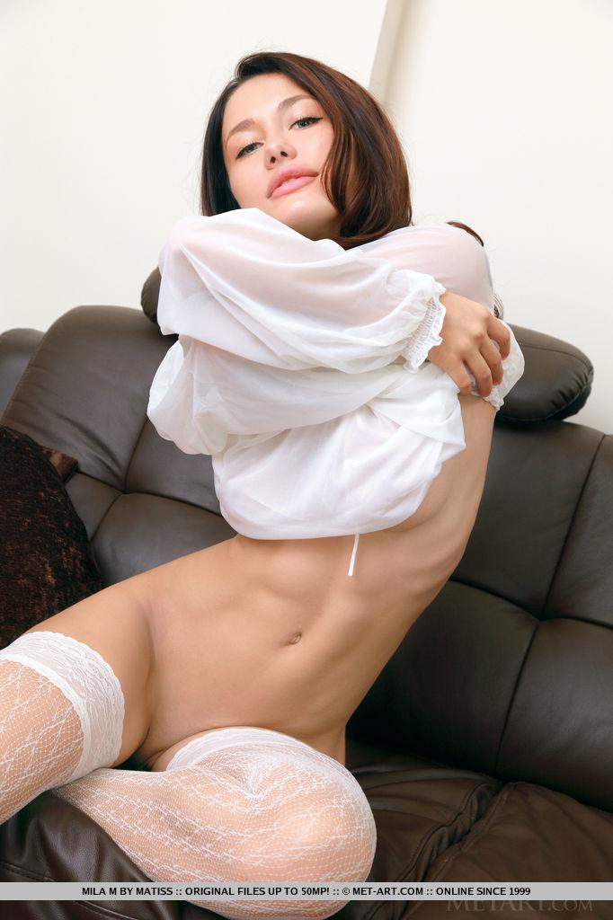 mila-m-white-stockings-met-art-05