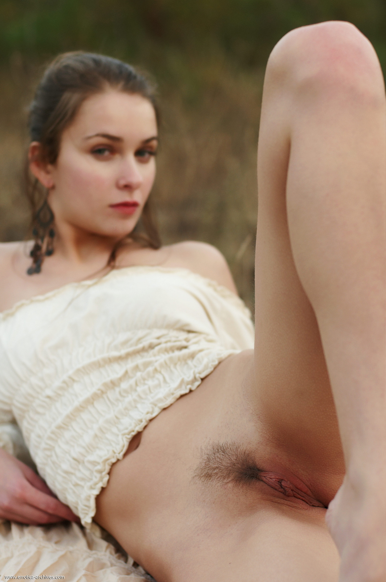 milana-naked-jug-wine-grapes-outdoor-errotica-archives-20