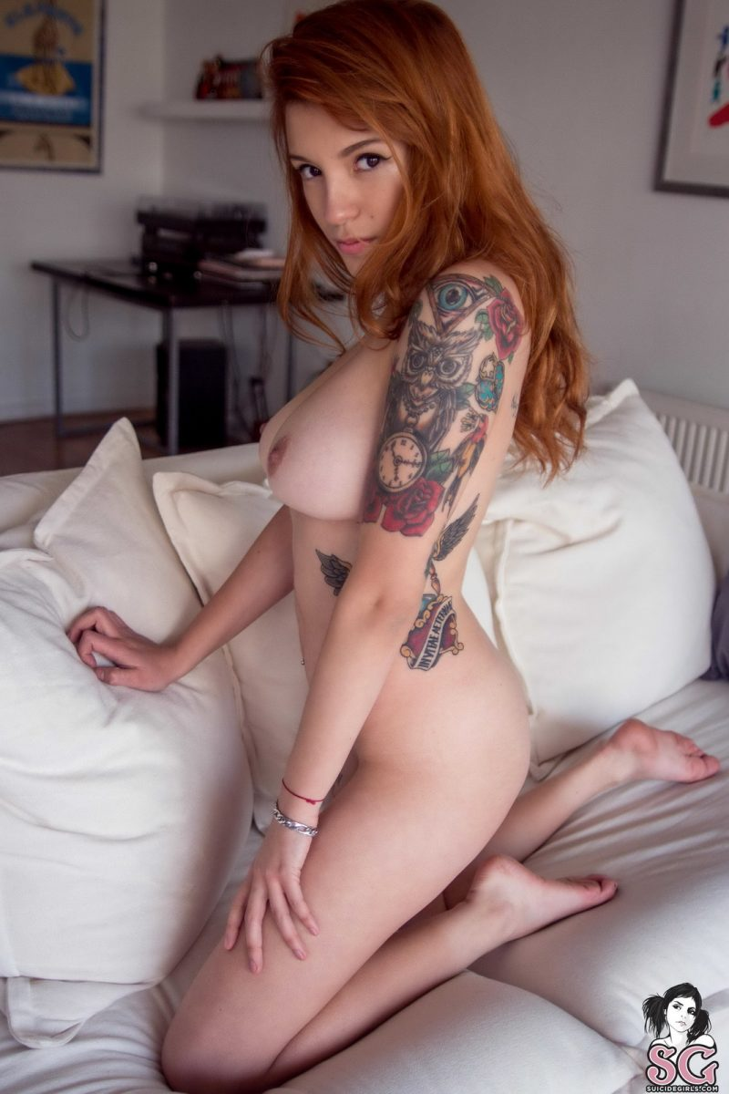 Precisely Older naked suicide girl mistake