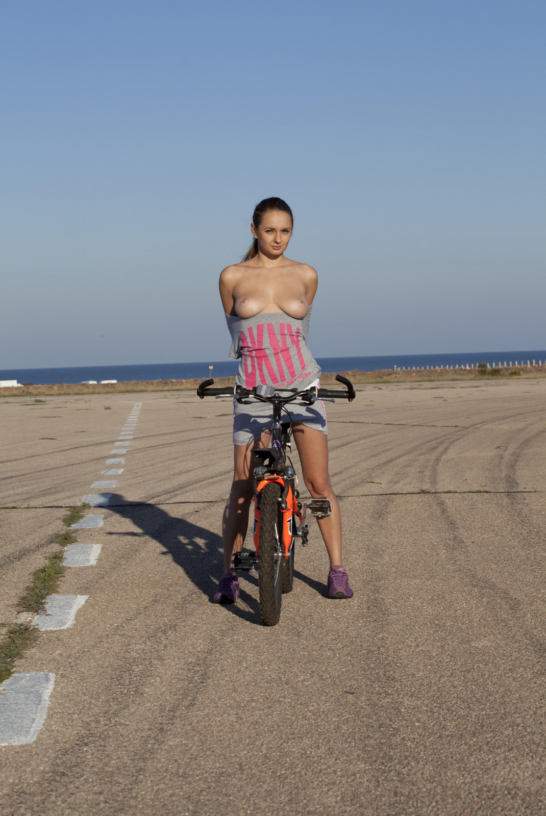 mishel-c-bicycle-boobs-naked-domai-03