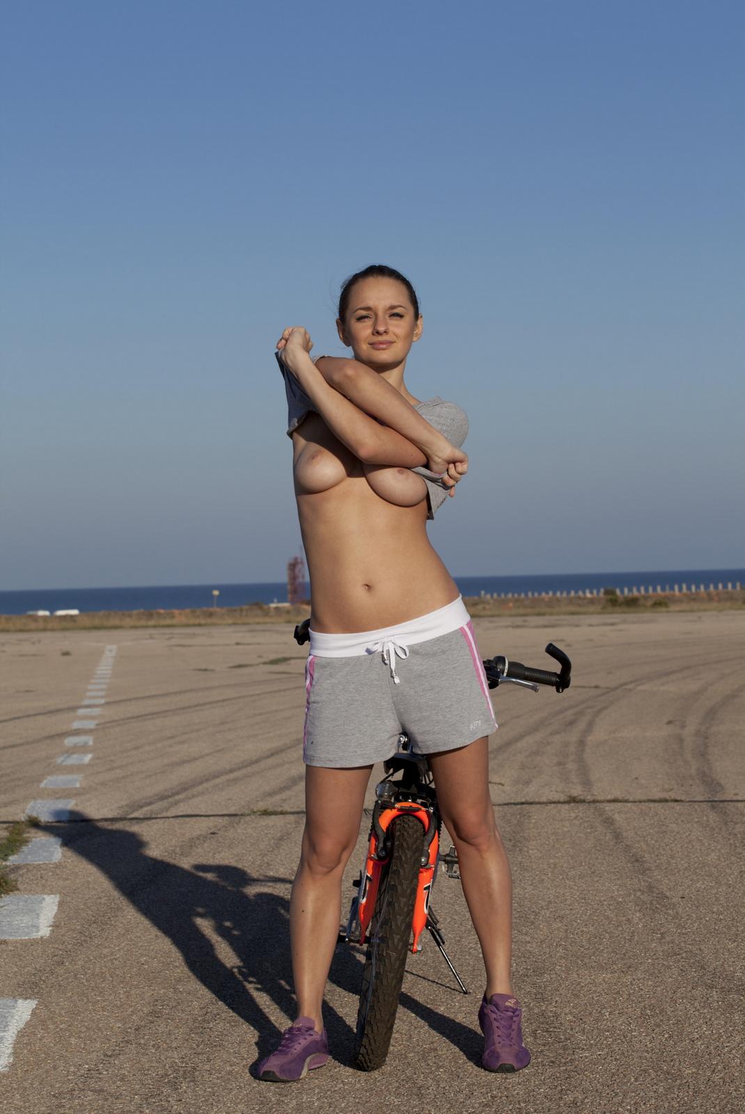 mishel-c-bicycle-boobs-naked-domai-04