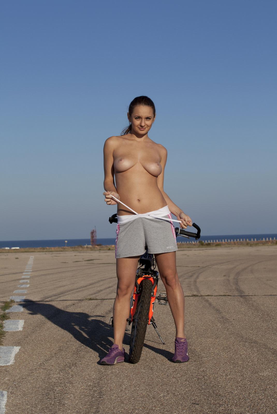 mishel-c-bicycle-boobs-naked-domai-06