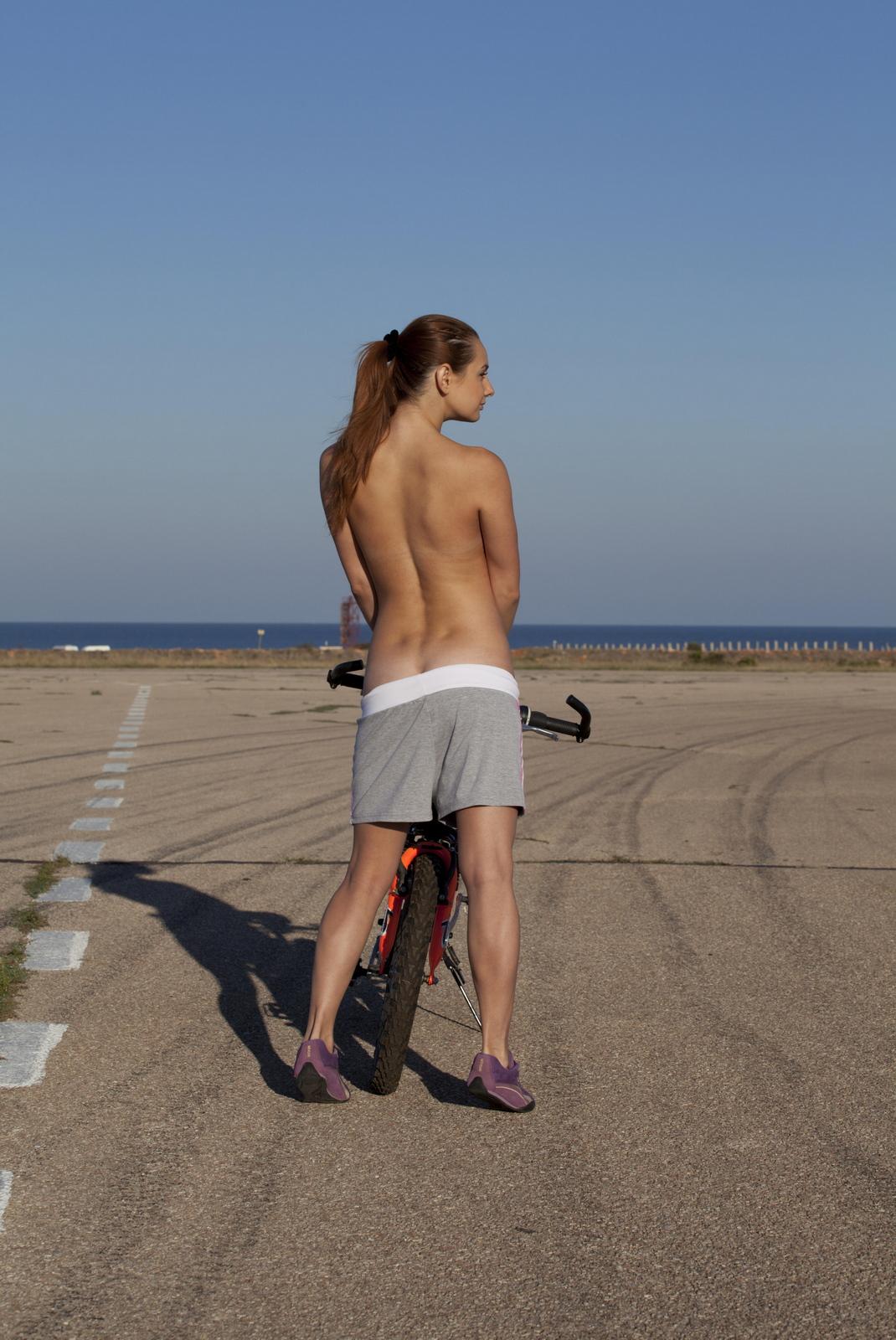 mishel-c-bicycle-boobs-naked-domai-08