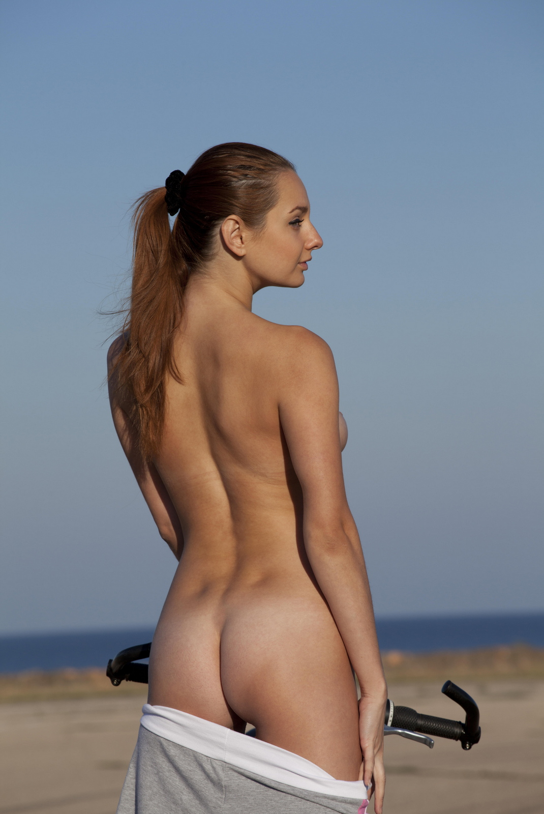 mishel-c-bicycle-boobs-naked-domai-09