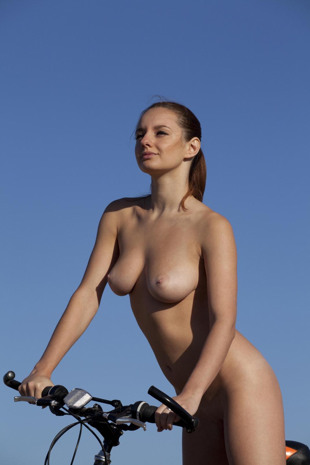 mishel-c-bicycle-boobs-naked-domai-35