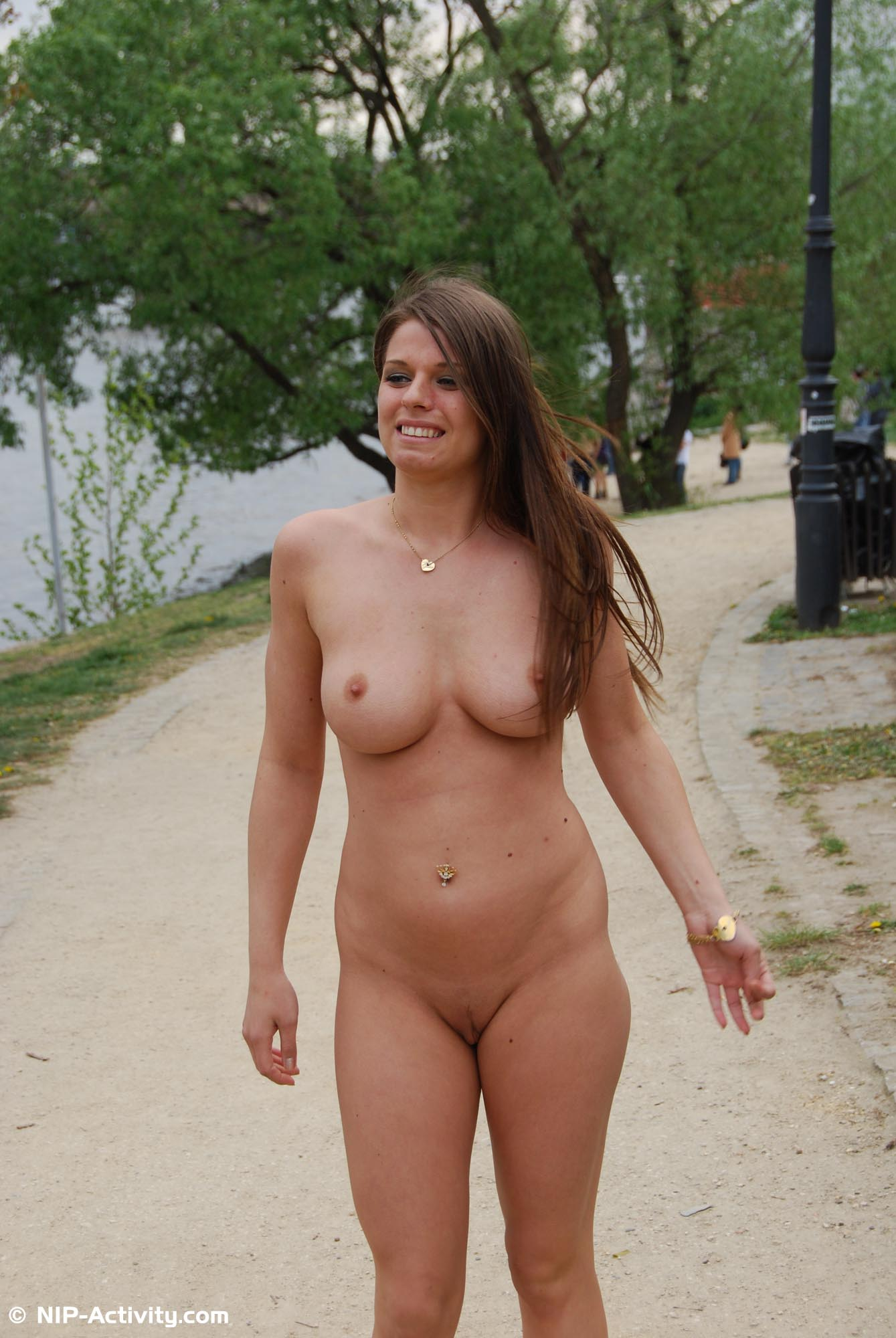 nip activity nude