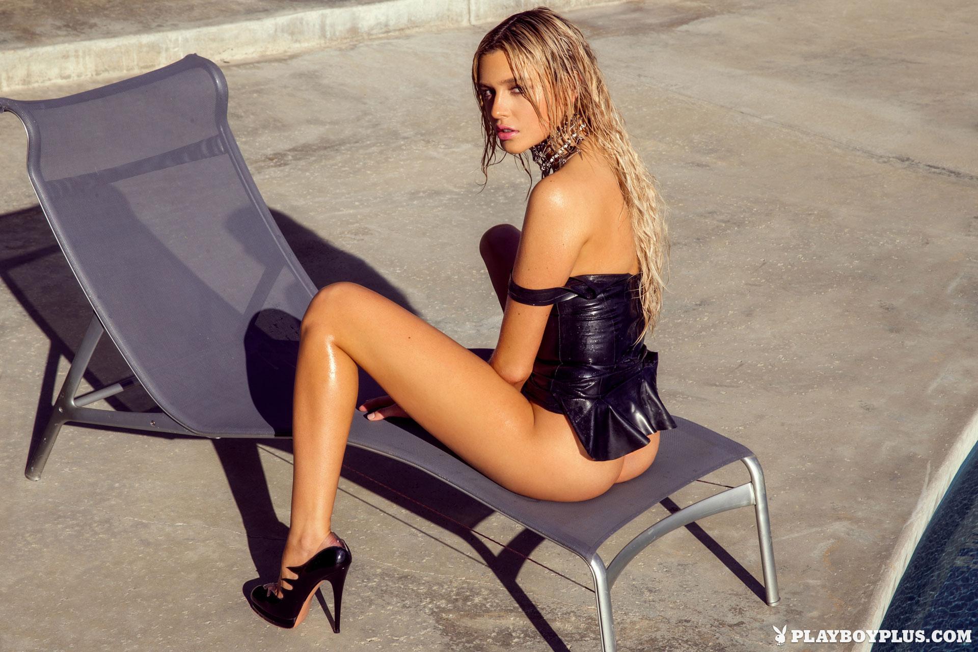 monica-sims-pool-naked-playboy-02